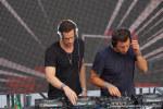 Summerlake Festival 200914-09556