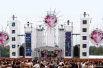 Summerlake Festival 200914-09613