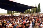 Summerlake Festival 200914-09673