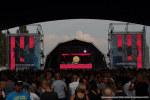 Summerlake Festival 200914-09684