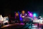 Summerlake Festival 200914-09835