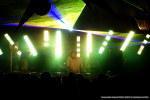 Summerlake Festival 200914-09851