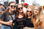 Summerlake Hansy 200914-09600