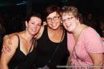 Summerlake Hansy 200914-09939