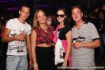 Summerlake Hansy 200914-09943