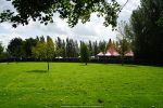 Summerlake Outdoor 170916-003