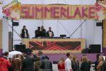 Summerlake Outdoor 170916-012