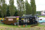 Summerlake Outdoor 170916-029