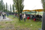 Summerlake Outdoor 170916-035