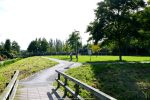 Summerlake Outdoor 170916-117
