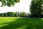Summerlake Outdoor 170916-118