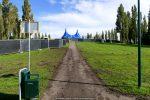 Summerlake Outdoor 170916-120