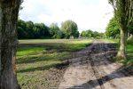 Summerlake Outdoor 170916-130
