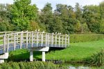 Summerlake Outdoor 170916-131