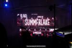 Summerlake20150919-02281