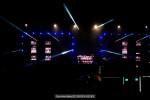 Summerlake20150919-02283