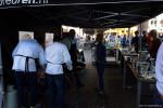 TourDe terras2013-01255