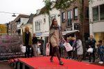 Trendpresentatie Modeshow 170930-30