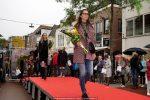 Trendpresentatie Modeshow 170930-73