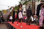 Trendpresentatie Modeshow 170930-76