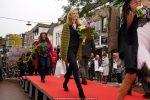 Trendpresentatie Modeshow 170930-77