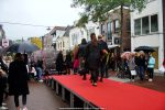 Trendpresentatie Modeshow 170930-89