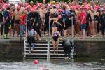 Triathlon 20170605-003