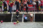 Triathlon 20170605-007