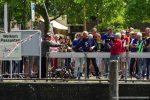 Triathlon 20170605-009