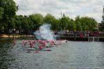 Triathlon 20170605-023