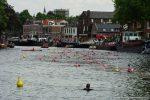 Triathlon 20170605-040