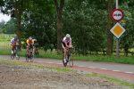 Triathlon 20170605-069