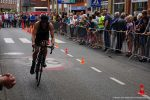 Triathlon 20170605-085