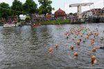 Triathlon 20170605-089