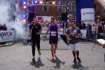 Triathlon 20170605-123