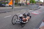 Triathlon 20170605-165