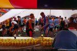 Triathlon 20170605-176