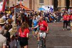Triathlon 20170605-179