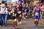 Triathlon 20170605-187