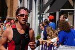 Triathlon 20170605-191