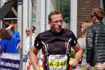 Triathlon 20170605-194