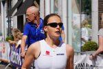 Triathlon 20170605-195