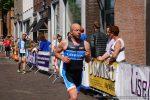 Triathlon 20170605-196