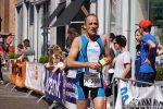 Triathlon 20170605-197