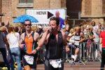 Triathlon 20170605-204