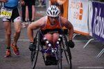 Triathlon 20170605-218