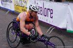 Triathlon 20170605-219