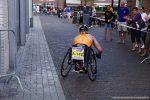 Triathlon 20170605-220
