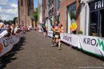 Triathlon 20170605-223