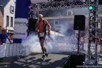 Triathlon 20170605-241